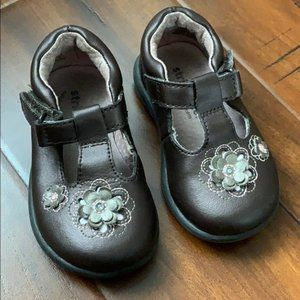 Stride Rite Mary Jane Sneakers Sandals Shoes